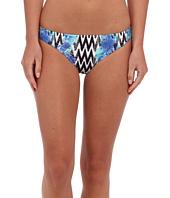 MINKPINK - Garden Breeze Bikini Bottom