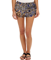 MINKPINK - Animal Flame Shorts