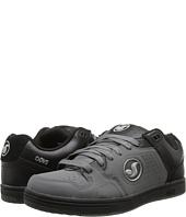 DVS Shoe Company - Discord