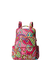 Vera Bradley - Ultimate Backpack