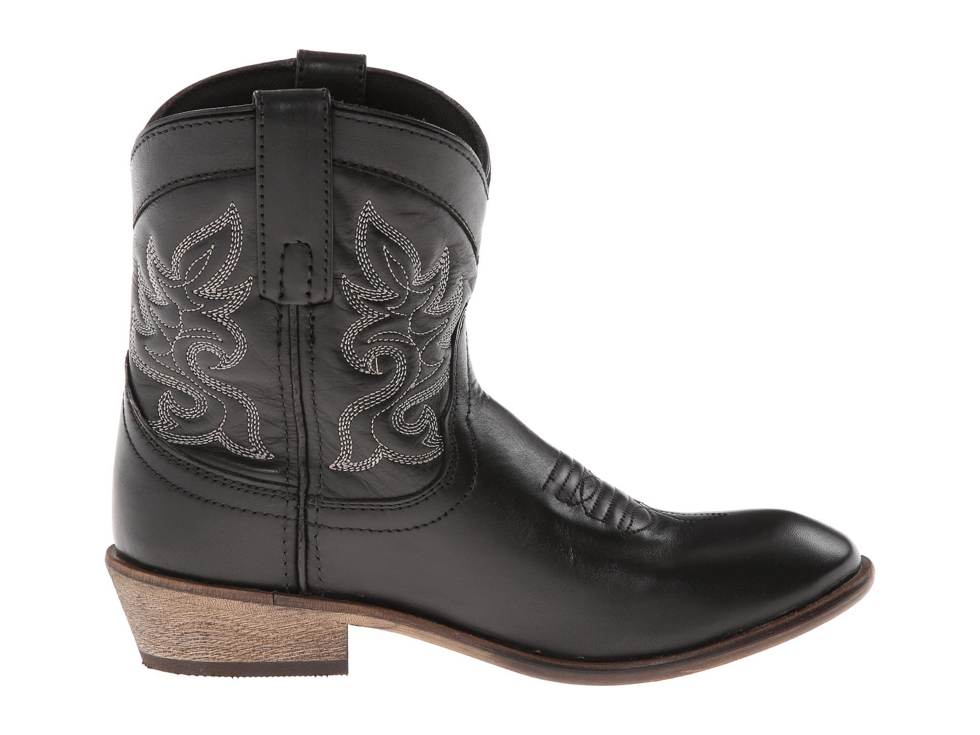 Dingo Boots Men Images Olukai Shoes For