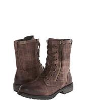 Roxy - Providence Boot