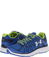 Under Armour Kids - UA Pulse II Grit (Little Kid)