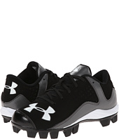 Under Armour Kids - UA Leadoff Low Baseball (Toddler/Little Kid/Big Kid)