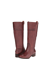Lucky Brand - Hibiscus Wide Calf
