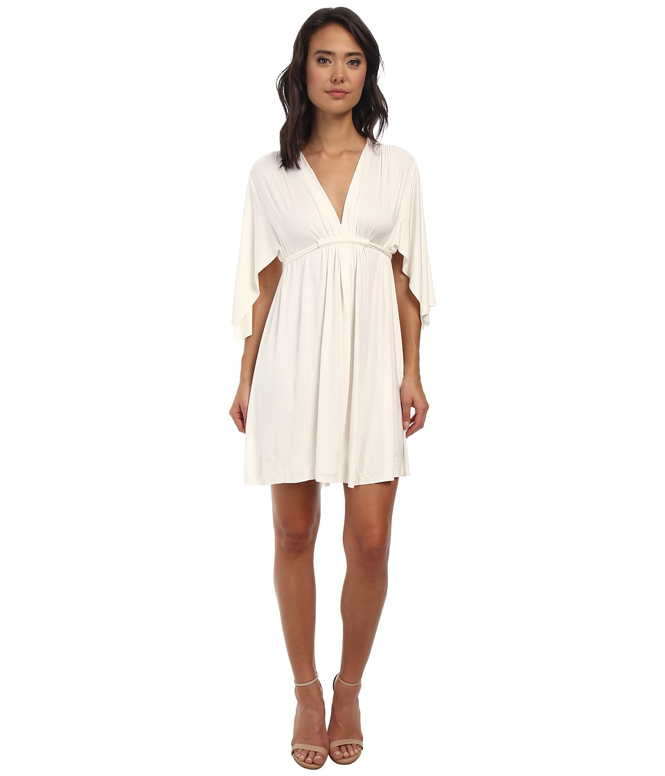 Rachel Pally - Mini Caftan Dress