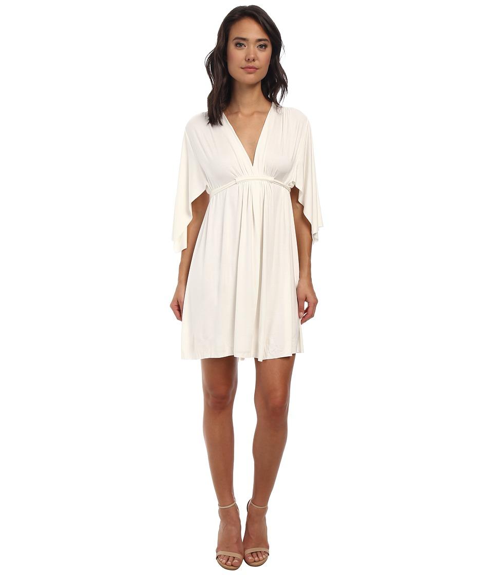 Rachel pally dresses rachel pally mini caftan dress white 2 women ombrellifo Image collections