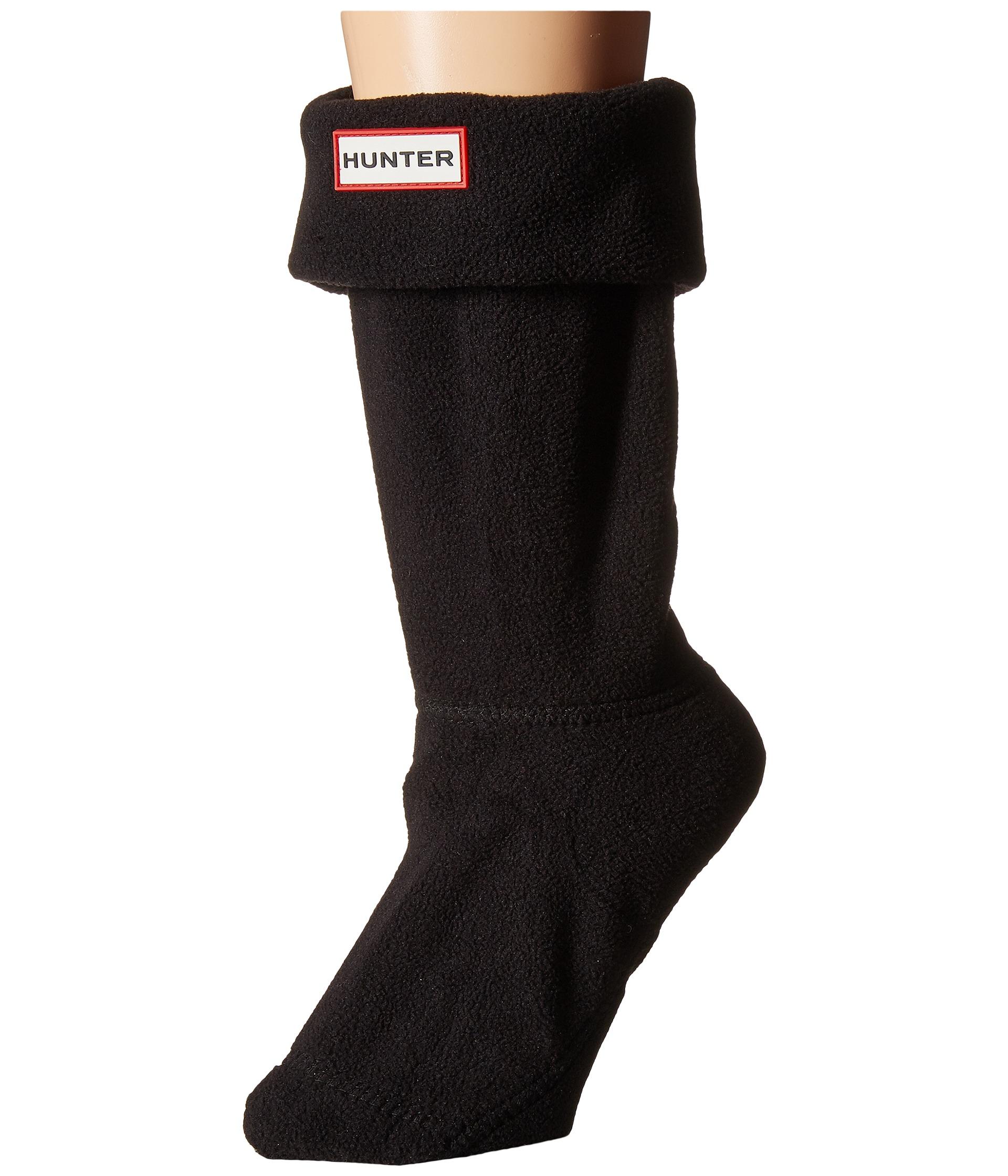 Boot Socks | Shipped Free at Zappos