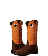 Justin - WK4617-Composite Toe