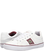 Lacoste - Fairlead WW FA14 (Little Kid/Big Kid)