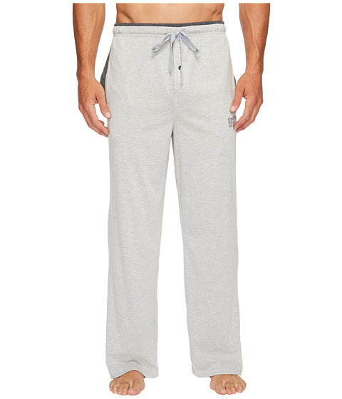 Kenneth Cole Reaction Super Soft Brushed Jersey Sleep Pants