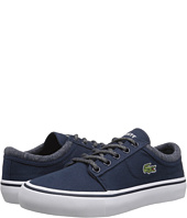 Lacoste - Vaultstar WW FA14 (Little Kid/Big Kid)