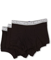 Kenneth Cole Reaction - 3 Pack Trunk