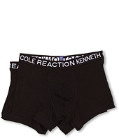 Kenneth Cole Reaction - 2 Pack Trunk