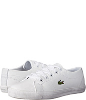 Lacoste - Marcel GT2 FA14 (Little Kid)