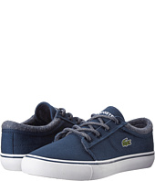 Lacoste - Vaultstar WW FA14 (Little Kid)
