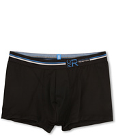 Kenneth Cole Reaction - Active Mesh Trunk
