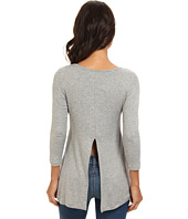 BCBGeneration - L/S Round Neck Top ONN1S975