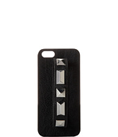 Steve Madden - Bshock Cell Phone Case
