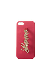 Steve Madden - Blovee Cell Phone Case