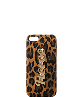Steve Madden - Bfiercee Cell Phone Case