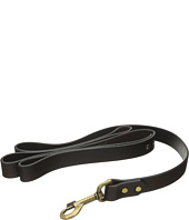 Filson - Dog Leash