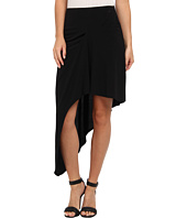 BCBGeneration - Asym Pencil Skirt YDM3E951