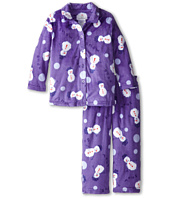 Karen Neuburger - L/S Classic PJ (Toddler/Little Kids)