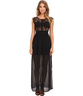 BCBGeneration - Maxi Dress VDW67B37