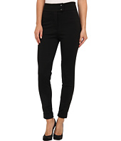 BCBGeneration - High Waisted Riding Pant XGN2F558