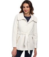 Jessica Simpson - JOFMA908 Coat