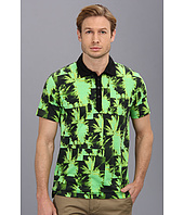 Diesel - T-Jungle Shirt