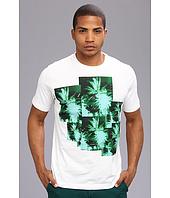 Diesel - T-Pir T-Shirt