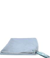 Eagle Creek - Travellite Towel Large