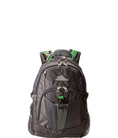 High Sierra - XBT - TSA Backpack