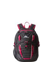 High Sierra - Ryler Backpack