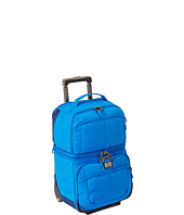 Eagle Creek - EC Adventure Pop Top Carry-On