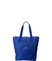Eagle Creek - Packable Tote
