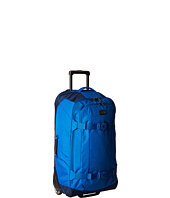 Eagle Creek - EC Adventure Collapsible Duffel 30