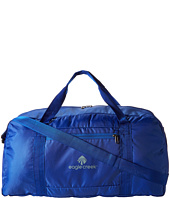 Eagle Creek - Packable Duffel