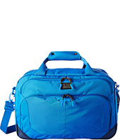 Eagle Creek - EC Adventure Weekender Bag