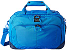 Eagle Creek EC Adventure Weekender Bag (Cobalt/Cobalt/Academy)