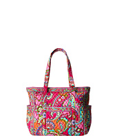 Vera Bradley - Get Carried Away Tote