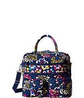 Vera Bradley Luggage - Grand Cargo Bag
