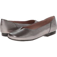 Taryn Rose Shoe Size Chart