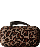 Vince Camuto - Horn Clutch