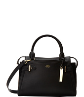 Vince Camuto - Robyn Small Satchel
