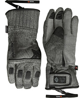 Celtek - Aviator Gloves