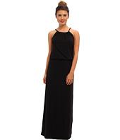 Splendid - Grecian Maxi Dress