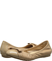 Cole Haan - Air Monica Ballet